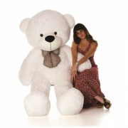 OH BABY 5 feet teddy bear soft toy valentine love birthday gift SE-ST-181
