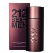 Carolina Herrera 212 Sexy 30Ml Per Uomo (Eau De Toilette)