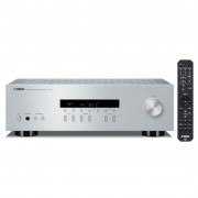 Amplificator Receiver Yamaha R-S201