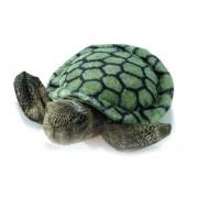 """Aurora World Flopsie Sea Turtle 12"""""""