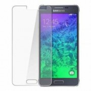 Folie sticla tempered glass Samsung Galaxy Grand Prime G531F