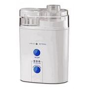 Ултразвуков инхалатор за деца и възрастни