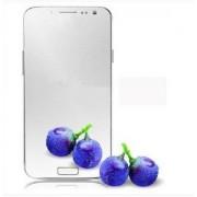 Protector LCD Pantalla y Equipo (Total Body Protector) Iphone 5 Blanco