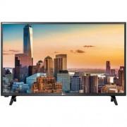 LG 32LJ500U HD Ready LED TV 100 Hz