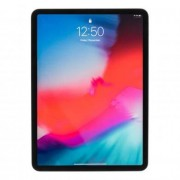 "Apple iPad Pro 11"" (A1980) 2018 256Go gris sidéral"