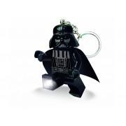 LGL-KE7 Breloc cu lanterna LEGO Darth Vader