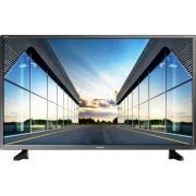 Sharp TV SHARP 40BF2E (LED - 40'' - 102 cm - Full HD)