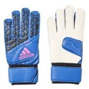 Adidas Ace replique AZ3684 Modrá 11