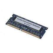 Korg EXB 256MB Sample-RAM