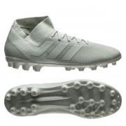 adidas Férfi Football cipő NEMEZIZ 18.3 AG D97849