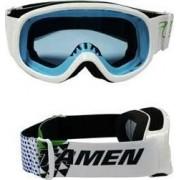 Ochelari ski unisex Arosa