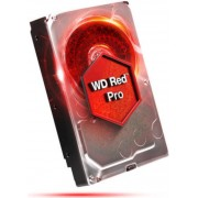 "HDD Interni WD Red Pro™ 3.5"" 2 TB, 7.200 rpm, WD2002FFSX"