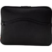 Husa Laptop Hama Comfort 15.6 Black