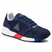 Sneakers LE COQ SPORTIF - Omega X 1910628 Dress Blue/Pure Red