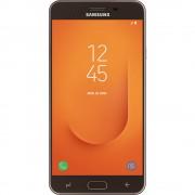 Galaxy J7 Prime 2 Dual Sim 32GB LTE 4G Auriu 3GB RAM SAMSUNG