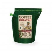 【セール実施中】グロワーズカップ グアテマラ・フェデコカグア GR-0954 コーヒー