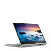 Lenovo C340-15IWL 81N5009LMH 15.6 inch Full HD laptop