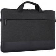 Чанта за лаптоп Dell Professional Sleeve, За 14 инча, 460-BCFM