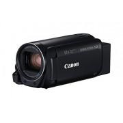 Canon legria HF r806 Camcorder Black