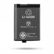 GARMIN rezervna baterija VIRB X/XE