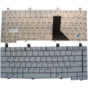 Replacement laptop keyboard for HP COMPAQ PRESARIO C300 C500 V2000 M2000