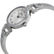 Ceas de damă Fossil Georgia ES3269