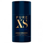 Paco Rabanne Pure XS Pour Homme Deo Stick 75ml