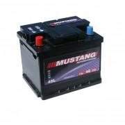 Akumulator za automobil Mustang 12 V 45 Ah L+, MS45-LB1X