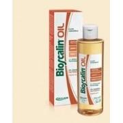 Giuliani Spa Bioscalin Oil Shampoo Nutriente 200ml