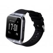 Diva 3G Blueotooth Smart Watch