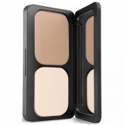 Youngblood Pressed Mineral Foundation - Honey 8 g