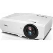 Videoproiector Benq SX751 XGA 4300 lumeni Alb