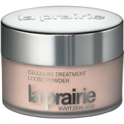 La Prairie cellular loose 1,translucent, 56 gr