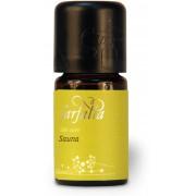 Farfalla Sauna Duftmischung - 5 ml