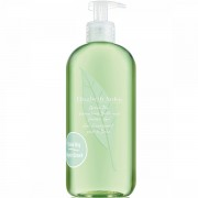 Elizabeth Arden Green Tea Bath & Shower Gel 500ml за Жени