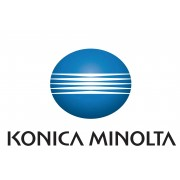 Perforator finisher (FS-534/FS-536/FS-536SD) Konica Minolta PK-520