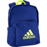 Adidas Blauwe CLASSIC LK BOS
