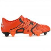 Adidas X 15.1 FG/AG Leather
