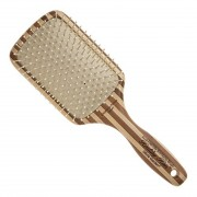 Olivia Garden Perie Healthy Hair Paddle P7
