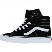 Sneakers unisex Vans SK8 HI VD5IB8C
