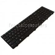 Tastatura Laptop Dell Inspiron 17-3737