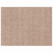 Sets de table Like-Linen CHOCOLAT 30 x 40 cm - Carton de 800 unit
