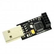 Adaptor USB compatibil cu Smart RF