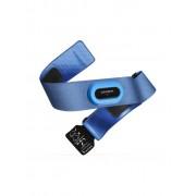 Garmin Herzfrequenz-Brustgurt HRM-Swim™ blau