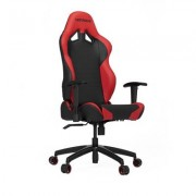 Vertagear S-Line SL2000 Gaming Chair Black/Red
