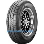 Pirelli Cinturato P1 Verde ( 185/60 R14 82H )