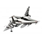 Revell Model Set avion Dassault Rafale C