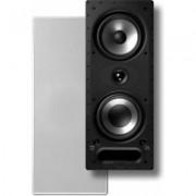 "Polk Audio 265 RT Each 6.5"""" in-wall speaker"