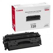 Canon 720 - 2617B002 toner negro