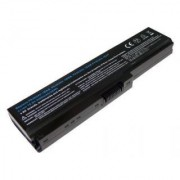 Replacement Laptop Battery For Toshiba satellite c600 c640 c650 pa3636u pa3638u